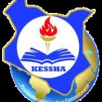 KSSHA