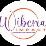WIBENA IMPACT