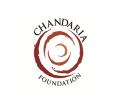 chandaria-e1575460687148
